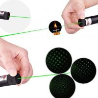 Wholesale High Power Laser Pointer RG303 from china suppliers