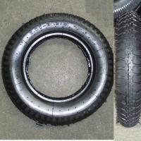 Wholesale 3.0-8 Pneumatic Tire from china suppliers
