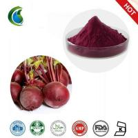 Wholesale China Red Beet Root Extract Beet Red from china suppliers