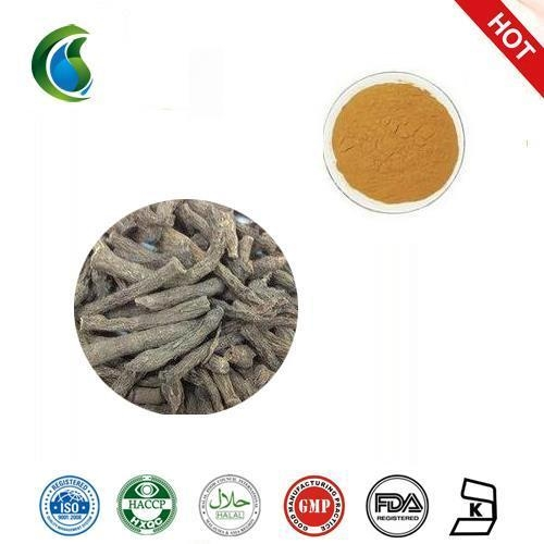 Quality Common Curculigo Rhizome Extract(curculigo Common Rhizome Extract Cultivated) for sale