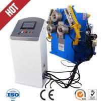 Wholesale Automatic Metal Pipe Bending Machine In China from china suppliers