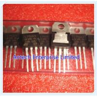 Best Integrated Circuit ST IC wholesale