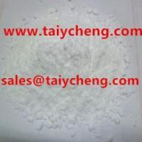 Wholesale apvp the best quality 01 from china suppliers