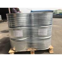 Wholesale BAC/Butyl Acetate High Quality CAS No 123-86-4 from china suppliers