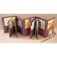 Waterproof Tyvek Book Cover Resistant To Folding And Lightweight One