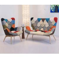 Upholsteries-DC-917(P)