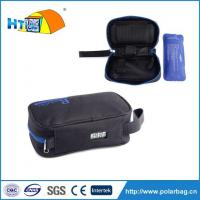 Durable Diabetic pouchand insulin cooling bag for travel