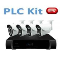 Buy cheap Network Video Recorder TT-PL6884 from wholesalers