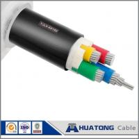 XLPE Insulation Power Cable IEC60502