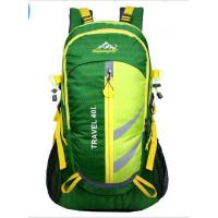 Buy cheap Durable Waterproof Outdoor Sport Backpack (CA616) from wholesalers