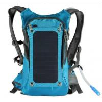 Buy cheap Fashion Mixed Color High Qualilty Chubont Waterproof Sports Backpack from wholesalers