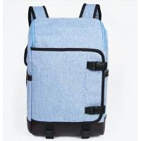 Buy cheap Fashion Travel Sports Bag Tablet Sleeve Laptop Computer Backpack from wholesalers
