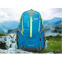 Buy cheap Outdoor Professional Fashion Polyester Backpack for Camping/Hiking/Trekking/Sports (SW-0749) from wholesalers