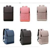 Buy cheap Laptop Bag Backpack for School, Travel, Sports, Hiking (SB036) from wholesalers