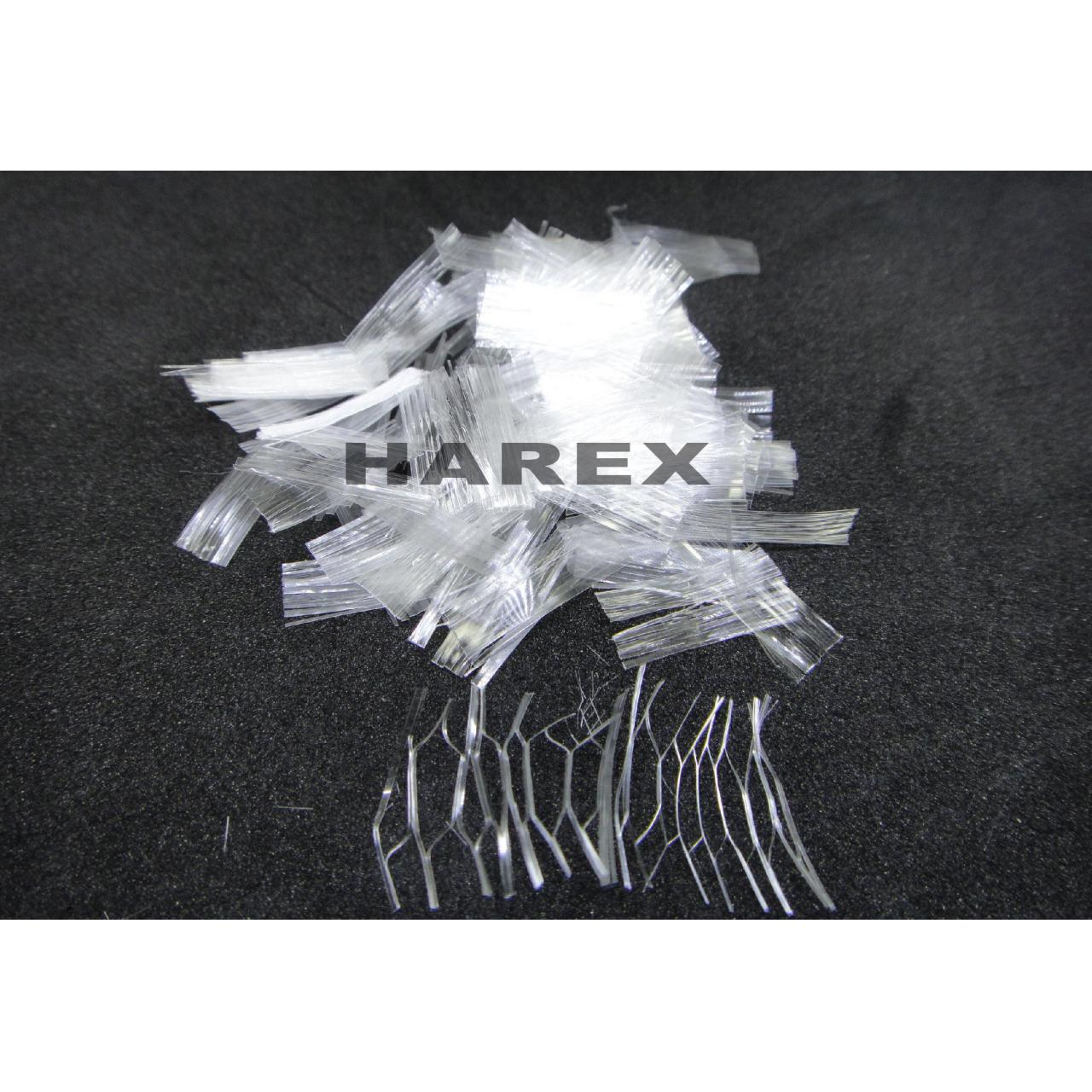 Wholesale Milling steel fiber from china suppliers