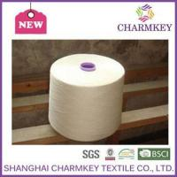 Wholesale pure raw acrylic yarn for knitting from china suppliers