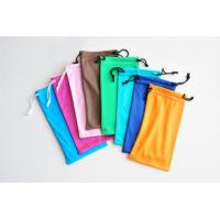 Wholesale Glasses Bag from china suppliers