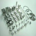 Wholesale Precision Steel products/CNC Steel products from china suppliers