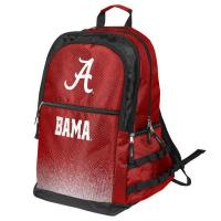 Buy cheap Alabama Crimson Tide Gradient Elite Backpack from wholesalers