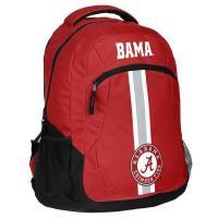 Buy cheap Alabama Crimson Tide Action Backpack from wholesalers