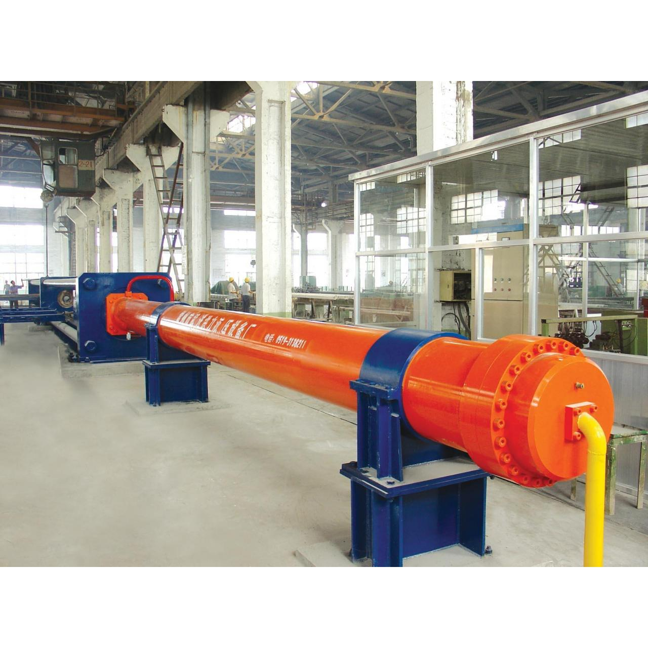 Wholesale Hydraulic Division from china suppliers