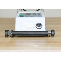 China Hospital / Clinic Knee Surgery CPM Machine With Telescopic Bed Spacing Bars on sale