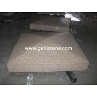 Wholesale Granite Wall Top Coverings from china suppliers