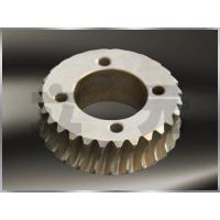 Wholesale Tin bronze casting from china suppliers