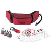 Best Master Lock Personal Lockout Pouch wholesale
