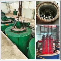 Wholesale Pit Type Vacuum Bright Annealing Furnace for Copper Wire and Stainless Steel Wire from china suppliers