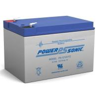 Wholesale PS-12120 12V 12Ah SLA battery from china suppliers