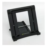 Buy cheap Itilt Universal Tablet Stand from wholesalers
