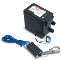 Wholesale Electronics Black Top-Load Breakaway Kit with LED, Charger / Switch / 12V 5AH Battery from china suppliers