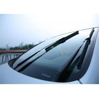 Wholesale Rubber Wiper Blade BY610 from china suppliers
