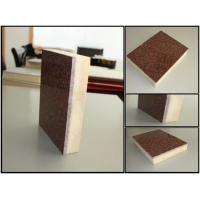 Wholesale Thermal insulation decoration integrated sample from china suppliers