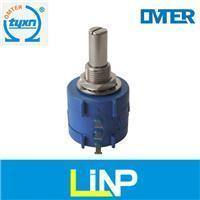 Wholesale precision potentiometer 3590s from china suppliers
