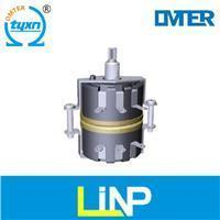 Wholesale WX250 rotary potentiometer from china suppliers