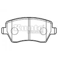 Wholesale MERCEDES BENZ 41060-AX625 from china suppliers
