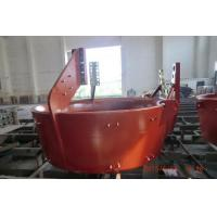 Wholesale Conduit pulp trade series from china suppliers