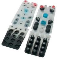 Wholesale SiliconeElecButton from china suppliers