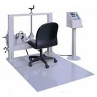 Wholesale RS-F07 Office Chair Casters Tester from china suppliers