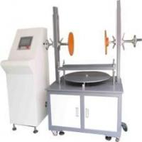 Wholesale RS-F05 Office Chair Rotating Durability Testing Machine from china suppliers