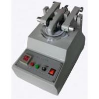 Wholesale RS-T37 Taber Abrasion Performance Tester from china suppliers