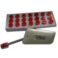 Best RS-S19 UL Sharp Edge Tester wholesale