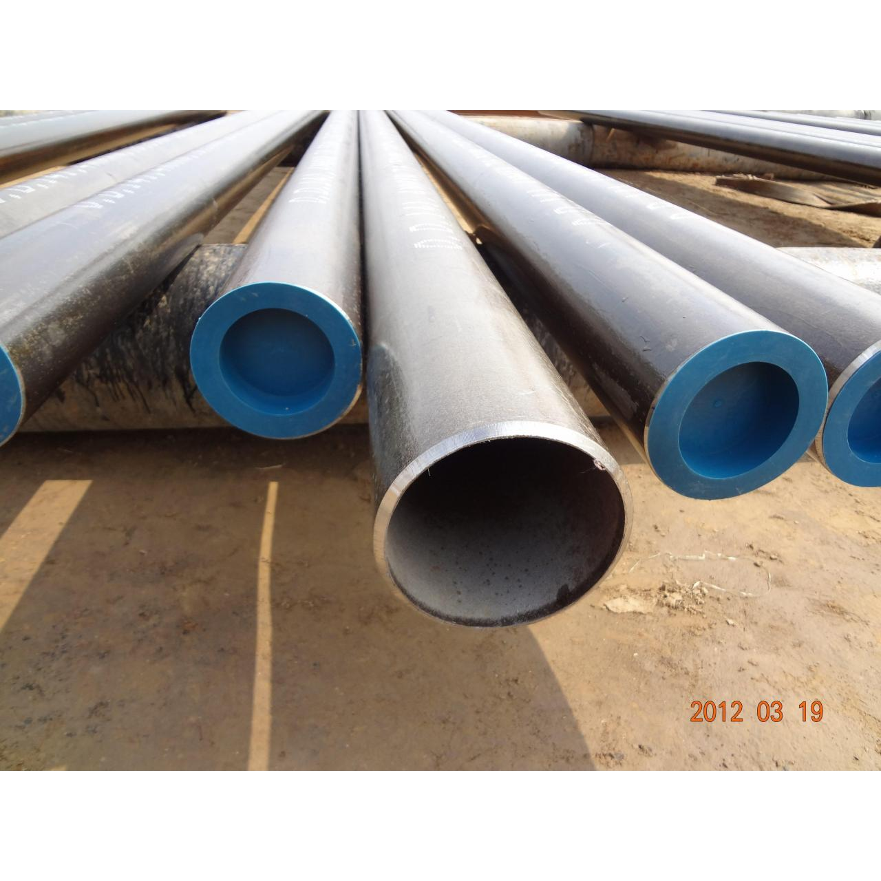 Best A335/SA335 P11 Steel Pipe wholesale
