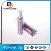 Wholesale Ungrouped High End Cone Shaped Face Cream Argireline Serum Bottle from china suppliers