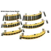Wholesale Aerial Tools Jameson 80-594 Corner Block 90  w Quad row of Nylon Rollers from china suppliers