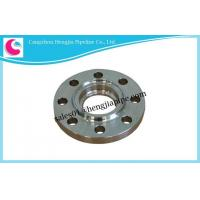 Wholesale Raised Face/flat Face Socket Weld Flange Dimensions from china suppliers