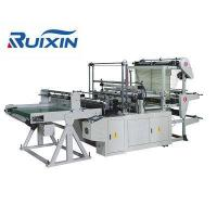 GBD Cold Cutting Bag Making Machine