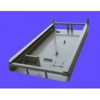 Wholesale Precision Sheet Metal Series from china suppliers